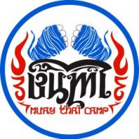 Bumi Muay Thai, Kota Bandung