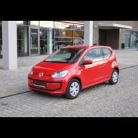 Autopůjčovna Brno - Comfort Car, brno