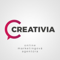 CREATIVIA, Košice