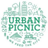 Urban Picnic Catering, Dublin
