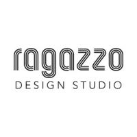 Ragazzo Design Studio, Central
