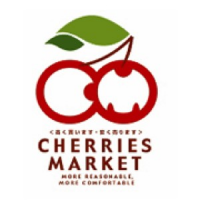 Cherriesmarket, Tokyo-to
