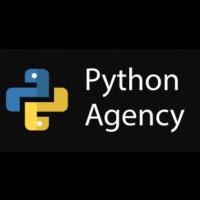 Python Agency Bitdom, Warszawa