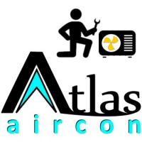 Atlas Aircon Ac Repair Service, Vadodara