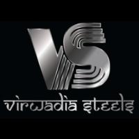 VIRWADIA STEELS STAINLESS STEEL SUPPLIERS IN INDIA, CHENNAI