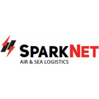 SparkNet SIA, Marupe