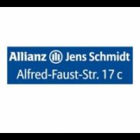 Allianz Versicherung Jens Schmidt, Bremen