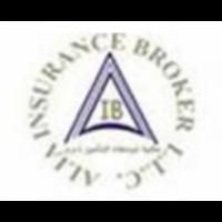 Alia Insurance Broker, Sharjah