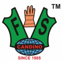 F.S. Candino : Top Quality Safety & Work Gloves Manufacturers in Pakistan, Sialkot