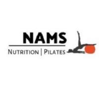 NAMS NUTRITION PILATES, MUMBAI