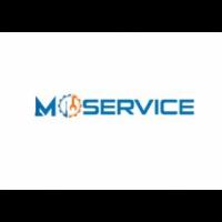 Mo Service, Cuttack