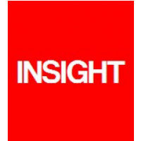 遠見會計稅務 Insight Accounting & Taxation, 新蒲崗