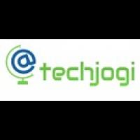 TechJogi - Digital Marketing & SEO Training in Bhopal, Bhopal