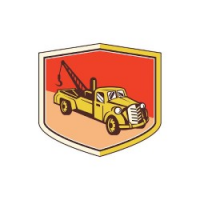 San Diego's Best Towing Co, San Diego, CA