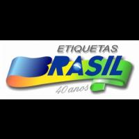 Etiquetas Brasil, Sao Paulo