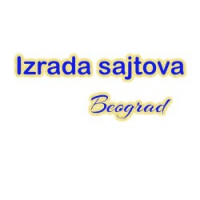 Izrada sajtova Beograd, Beograd