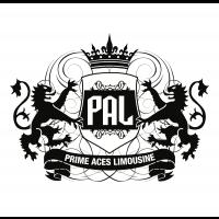 PRIME ACES LIMOUSINE SERVICES PTE LTD, SINGAPORE