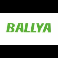Ballyabio, Guangzhou