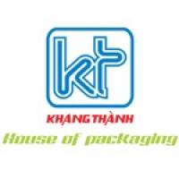 Khang Thanh Co., Ltd – Vietnam Packaging Company, Dong Nai