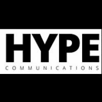 Hype Communications - PR Agency in Dubai, Dubai
