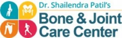 Bone And Joint Care Clinic mumbai knee surgery treatment at bone and joint care clinic