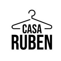 Casa Ruben Ropa por Mayor, ciudad buenos aires