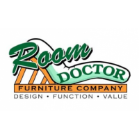 Room Doctor Furniture Co., State College