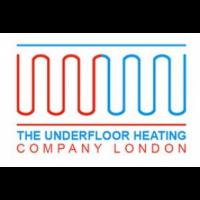 The Underfloor Heating Company London - Repair, Service Engineers, London