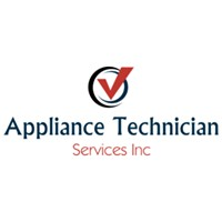 Appliance Technician Services Inc, Selkirk