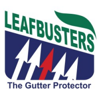 Leafbusters NZ, Parnell