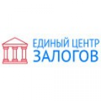 Russia, Volgograd