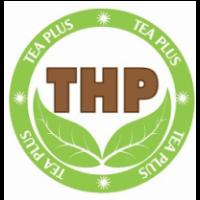 THP PLUS TEA CO., LTD, Ho Chi Minh City