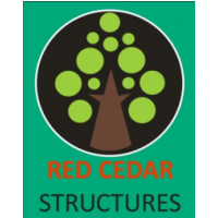 Red Cedar Structural Audit Consultant, Thane