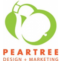 PearTree Design, LLC, Norwood