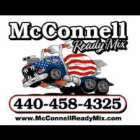 McConnell Ready Mix, North Ridgeville