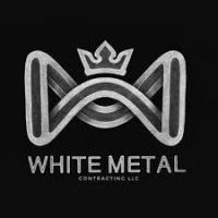 White Metal Contracting LLC - Waterproofing Companies Dubai, Ajman