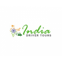India Driver Tours, New Delhi