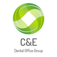 C&E Dental, Sopron