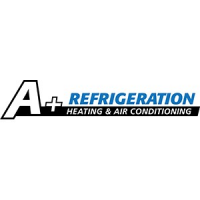 A+ Refrigeration Heating & Air Conditioning, Santa Barbara