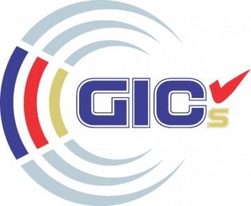 GICVS CERTIFICATION Kanpur