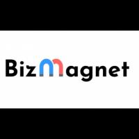 BizMagnet Limited, Kwun Tong