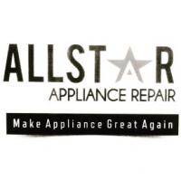 All-Star Appliance Repair Baltimore, Baltimore