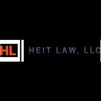 Heit Law, LLC, Westerville
