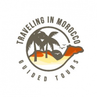 Traveling In Morocco Tours, Casablanca