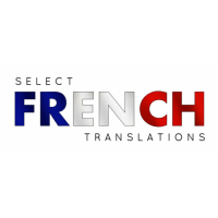 Select French Translations, Auckland