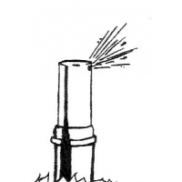 John Harts Irrigation, Inc., Clermont
