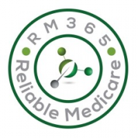 RM365 – A Leading Supplier of Dermal Filler, Mesotherapy and Skincare Products, Dublin 2