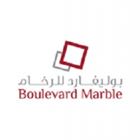 Boulevard Marble, ABU DHABI
