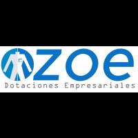 Creaciones y Dotaciones ZOE, Bogota