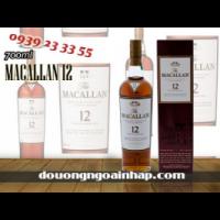 Công ty rượu ngoại Thanh Niên, TPHCM